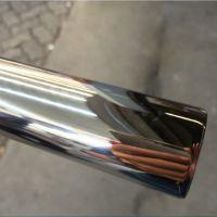 奥氏体不锈钢管,300系列不锈钢管,304镜面不锈钢圆管