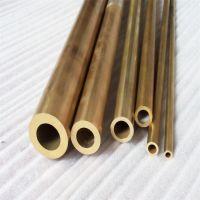 供应 铜管 紫铜管 黄铜管 深圳优质铜管厂家 现货供应