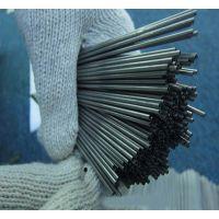 现货热销316不锈钢薄壁管 304不锈钢光亮毛细管深圳毛细管