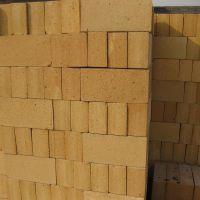 在哪里能买到实惠的高铝砖|福建高铝耐火砖