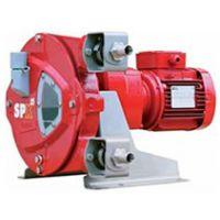 选购好用的蠕动软管泵就选上海霸宝——SPX10蠕动软管泵