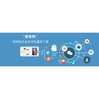 微迅通专业打造微商城平台 微信商城系统 微商城微网站 微信商城模板
