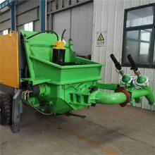 供应 路面机械设备 GL自动加热灌缝机
