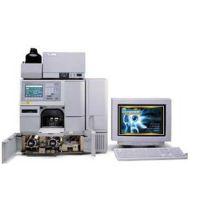 沃特世 Waters2695液相色谱仪 四元梯度2695泵 2478UV 软件