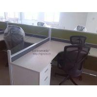专业生产订做办公家具、沙发、电脑桌椅、工位屏风、文件柜-实木简约-天津绿鼎家具厂