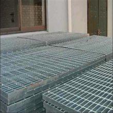 旺来 钢格栅沟盖板 镀锌沟盖板 玻璃钢格栅板是什么