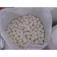 伽师县纤维球_恒昌净水填料(图)_纤维球指标