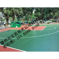 江苏徐州 硅pu网球场生产厂家 , 硅pu网球场施工价格 硅pu网球场厂家价格 硅pu网卫生环保