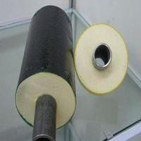 广安化工生产 小区直埋防腐聚氨酯保温管