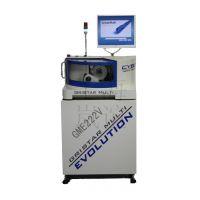 进口CYBER RC GSP五轴全自动高性能刀具磨床