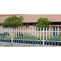 供应园林锌钢栅栏 围栏防护网