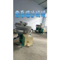 信达自主研制小麦玉米稻谷等杂粮磨面设备 新款玉米石磨磨面机