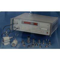 超高频电压标准价格 ZC-100B