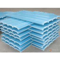 上海采光板采光瓦生产厂家|奉贤采光板雨棚安装 价格实惠 品质保证
