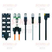 德国Escha电缆
