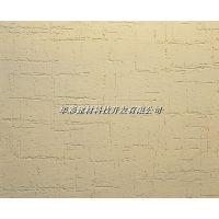 江苏艺术涂料墙艺漆加盟 鲜氧多硅藻泥电视背景墙代理