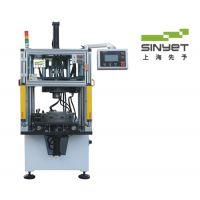 优质定子整形机|发电机整形机|上海先予工业自动化