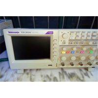 和兴长期收购泰克示波器|高价回收TDS2024C示波器