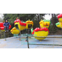 吉林省儿童游乐设施音乐喷泉物美价廉
