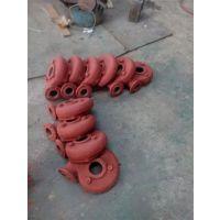 100nwl立式污水泵_莆田立式污水泵_三联泵业(在线咨询)
