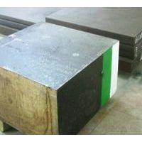 3cr2w8v模具钢价格 高强度压铸模具钢 有色金属成型模具钢