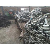 铜仁镀锌弯管|镀锌弯管加工(图)|48镀锌弯管
