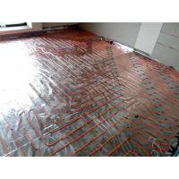 康达尔KATAL碳纤维发热电缆18.4W/米 3毛一瓦