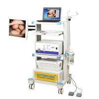 赫威牧业(TCI)可视化动物人工授精操作系统