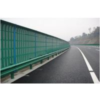 河北云腾环保供应高速,铁路声屏障,芯材岩棉