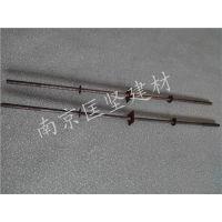 12止水螺栓 止水螺栓批发价格 止水螺栓产品图片 南京匡坚