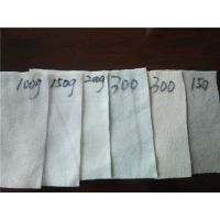 盈旭土工(在线咨询)、济南土工布、针刺土工布