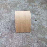 广东曲木厂,定制弯曲木胶合板,曲木多层板,耐磨