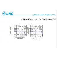 LRC肖特基LRB521G-30T1G