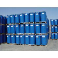 99含量叔丁醇价格|梧州厂家直销叔丁醇|叔丁醇作用