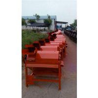 北京山杏剥皮机、山杏剥皮机价格低、三彩机械(多图)