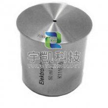 德国EPK PhysiTest14001液体密度计 EPK密度杯