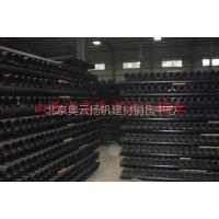 供应立管检查口 排水铸铁管 现货齐全包送货