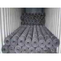 西藏土工格栅,矿用格栅,矿用双抗支护网