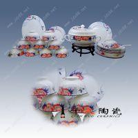 景德镇陶瓷餐具生产厂家