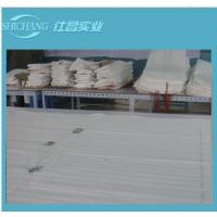供应碳纤维双人床垫发热片