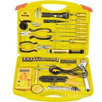 工具包组合工具工具套装园林工具五金工具套装家用工具套装