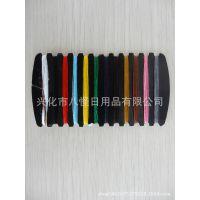 厂家直销12色线绕线板   可按来样品制作   量大优惠