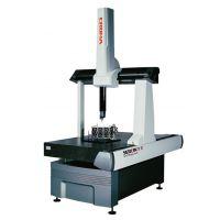 供应 三坐标测量机 思瑞Croma 自动三坐标测量仪 高精度测量仪