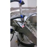 供应多种物料混合包装机械 螺丝称重加计数包装机 螺丝点数机