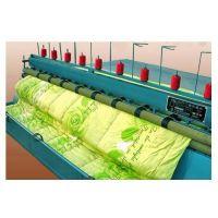 多针绗缝机的厂家 小型全自动引被机热卖 缝被机镇江畅销