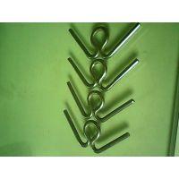 专业加工不锈钢工艺品弹簧