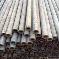 无锡小口径 厚壁 正品无缝管 20#钢管现货规格