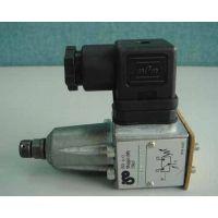 专业销售德国Ideal Maschinenbau BAS100压力机