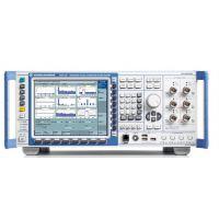 供应 GSM/CDMA/HPSA/LTE 测试仪现货/特价