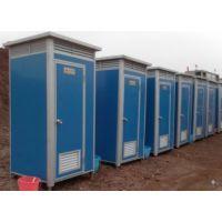 泉州钢结构厕所定做,泉州临时厕所销售